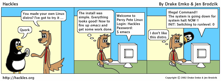 http://www.hackles.org/strips/cartoon231.png